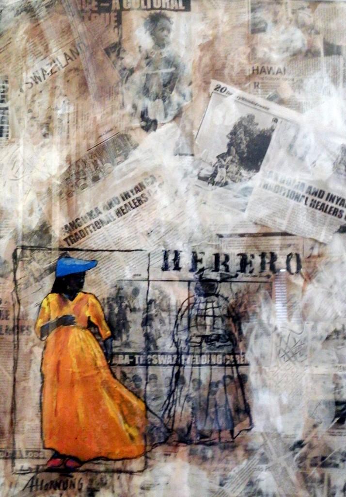 Herero
