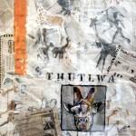 Thutlwa
